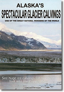 Purchase Childs Glacier DVDs